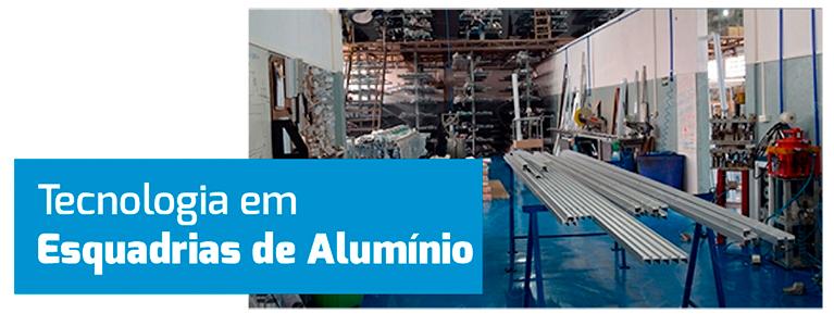 fore-esquadrias-aluminio